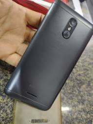Vendo smartphone positivo twist 32 gigas