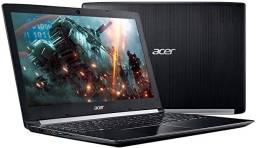Notebook Acer A515-41G | 8 Ram / AMD A12 |Placa Radeon RX540