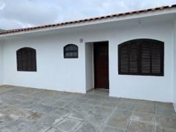 Casa 3 quartos 70m2 Costeira proximo ao Jacomar