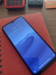 Readme Note 8