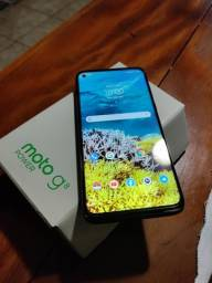 Moto G8 Power!!64GB!!