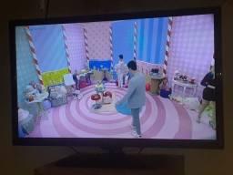 TV PHILCO 32 Polegadas