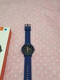 Smartwatch HW21
