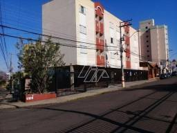 Apartamento com 1 dormitório - venda por R$ 130.000 ou aluguel por R$ 600/mês - Jardim Ara