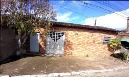 Vende-se está casa muito boa localização, 120.000R$ MAIS PODEMOS NEGOCIAR