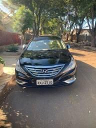 Hyundai SONATA 2012/2013