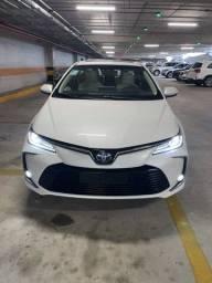 Toyota Corolla altis Premium  hybrid 2022