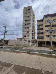 Ap setor Sul prox a praça do Cruzeiro