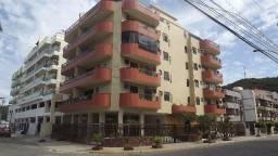 Apartamento na Prainha Arraial do Cabo - RJ