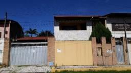 Casa Duplex 365,79m² com 5 quartos no Jardins das Oliveiras