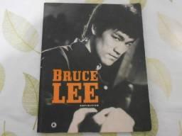 Bruce Lee - Definitivo