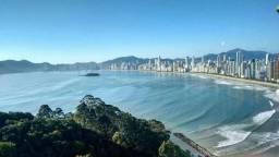 Linda vista do mar 150,00 reais promoção