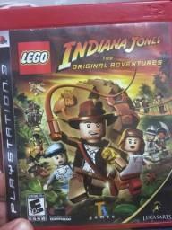 Lego indiana Jonei