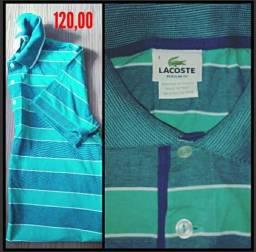 Blusas de marca