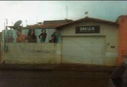 Casa - Rua Duque de Caxias, 35 - Parauapebas/PA