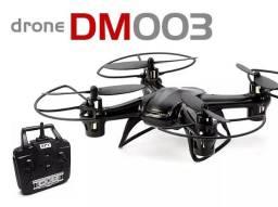 Mini Drone DM003