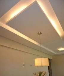 Iluminação com Problemas??? Eletricista
