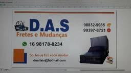 D.a.s mudanças, cel,//, 9 81788234.\transporte\