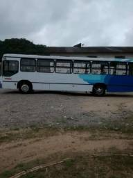 Ônibus mercedes benz 1313 - 1987