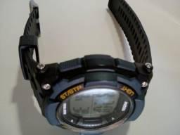 Relógio digital Mormaii