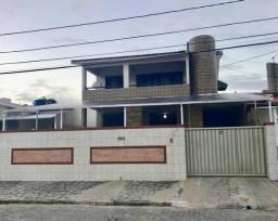 Casa no Altiplano