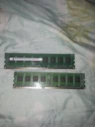 Memoria ram 6 gb ddr3