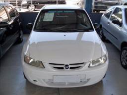 Celta 1.0 mpfi life 8v flex 2p manual - 2005