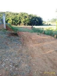 Terreno barbada em Guaramirim