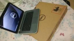 Ultrabook Dell Inspiron 14z Games HD 750 8 GB