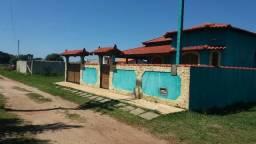 Casa linear Cond. Gravatá II Unamar , Cabo Frio