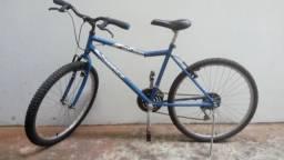 Vend0 bicicleta baratoooooo