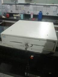 Caixa registradora