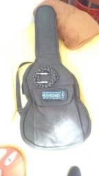 Guitarra Iagle