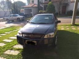 Astra hatch automático - 2011