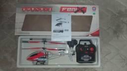 Helicóptero Fênix Estrela