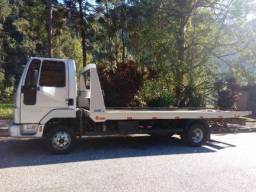 Ford cargo 815 - 2012