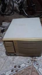 Ar condicionado 120