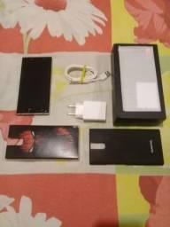 Celular Oukitel k3