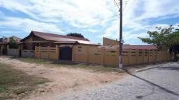 Casa em Grussai