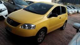Vw - Volkswagen Fox 1.6 Flex 2007/2008 Fone 99942-6001 - 2008