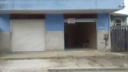 Aluga se pontos de lojas no Areal Taquari (Paraty)