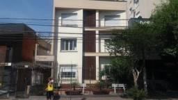 Apartamento à venda com 3 dormitórios em Centro histórico, Porto alegre cod:9914690