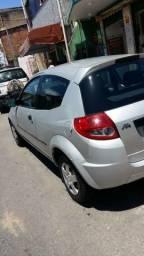 Vendo Carro - 2008