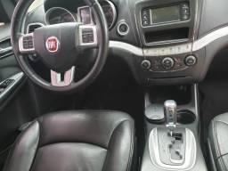 Vende-se Fiat Freemont Precision - 2012