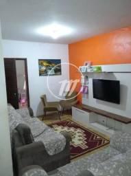 Ótima casa com 500 m², 6/4 (sendo 02 suítes), no Tabuleiro do Martins. REF: V620