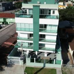 Cobertura na Praia, nova duplex, 03 quartos suítes em Caiobá R$ 890.000 Mil Ref-296