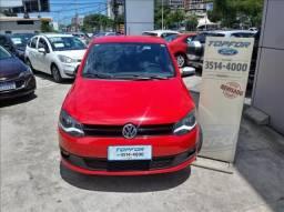 Volkswagen Fox 1.6 mi Rock in Rio 8v - 2014