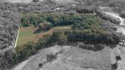 Área Industrial - Campina , São José dos Pinhais