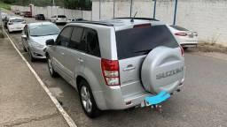 Vendo Suzuki - 2012