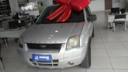 Ford Ecosport 2004/04 completa barata financiamento ate 100% - 2004